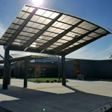 Integrative Process and Whole Canopy System Solution Design