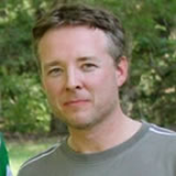 Brad Blank