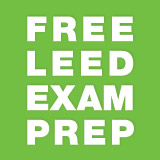 Free LEED Exam Prep –Get LEED Certified Training
