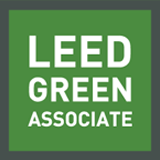 LEED Education Bundle