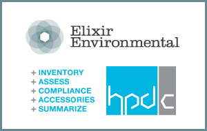 Elixir Environmental - HPD-C