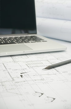 LEED General Courses By Quicklist