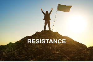 A Building Product Manufacturer's Guide to Fighting the Resistance