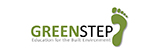 Green Step Education