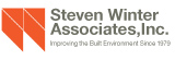 Steven Winter Associates, Inc.